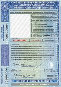 Carteira Nacional de Habilitação (CNH), quais são os procedimentos para adquirir a carteira de habilitação