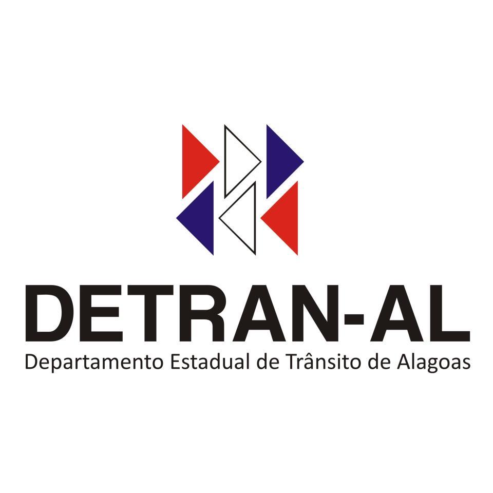Simulado Prova DETRAN-AL
