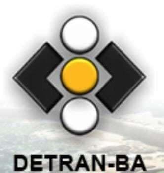 Treine com Simulado DETRAN-BA