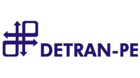 Simulado DETRAN-PE