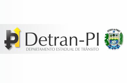 Simulado DETRAN-PI