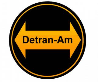 Realizar o teste de Simulado DETRAN-AM Online