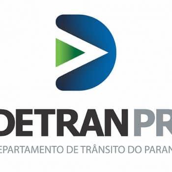 Simulado DETRAN-PR