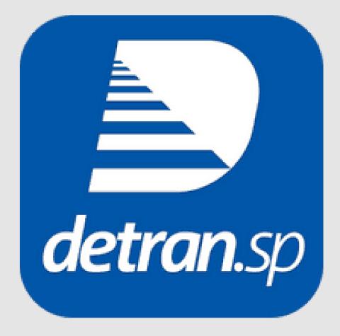 DETRAN.SP para Android e iOS