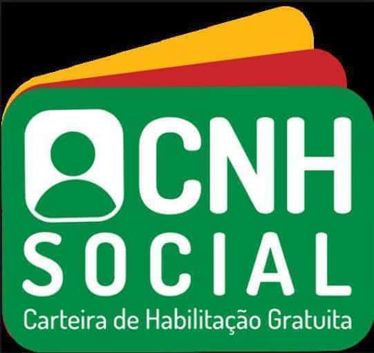 CNH Social Grátis DETRAN-RS - Clube DETRAN