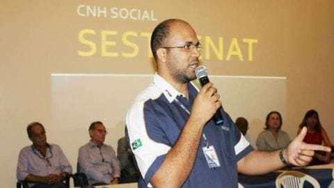 Inscrições CNH Social SEST SENAT Terminam no Dia 25