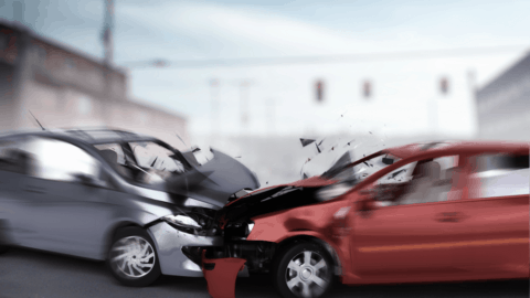 Como pedir a Indenização por Acidentes de Trânsito