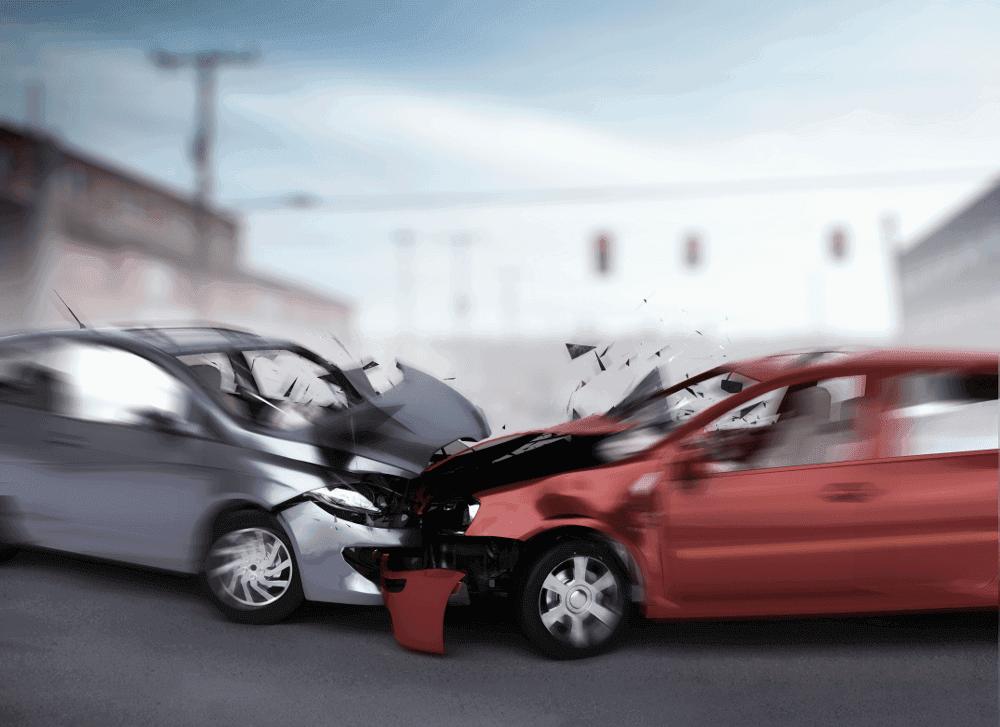Tem direito a indenização os motoristas, passageiros e pedestres e nos casos de morte, invalidez permanente e despesas médicas