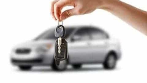Carro Novo ou Usado - Qual a melhor opção?