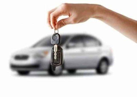 Carro Novo ou Usado – Qual a melhor opção?