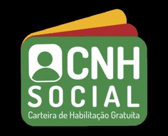 Inscrições para o programa CNH Social 2017