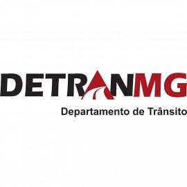 Primeira Habilitação no Estado de Minas Gerais