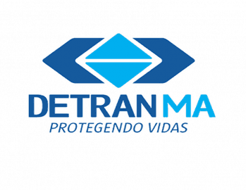 Primeira Habilitação no Estado do Maranhão