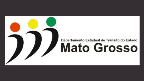 Primeira Habilitação no Estado do Mato Grosso