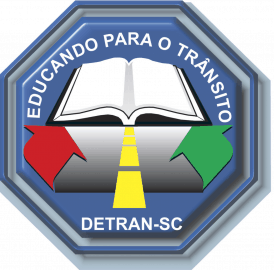 Primeira Habilitação no Estado de Santa Catarina