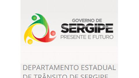 Primeira Habilitação no Estado de Sergipe