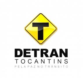 Primeira Habilitação no Estado de Tocantins