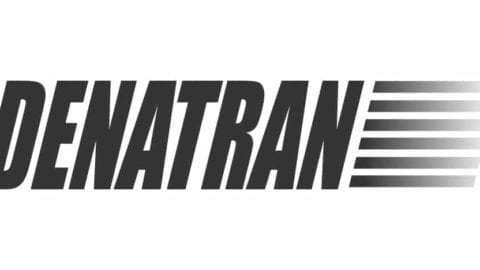 O que é e como funciona o DENATRAN