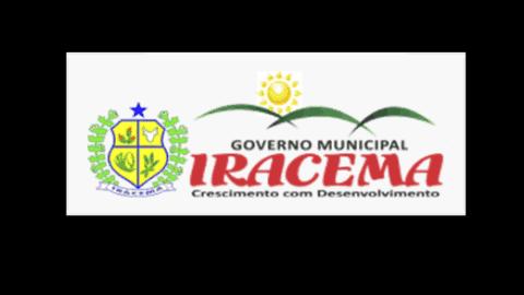 CNH Popular: Iracema (Ceará) realizam exames iniciais neste final de semana
