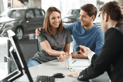 Conheça a lei que dá desconto na compra do Carro 0 KM
