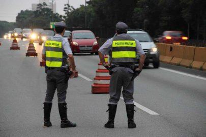 Recorrer de Multas de Trânsito no Estado de São Paulo