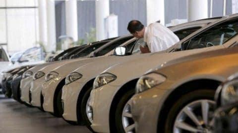 Principais dúvidas sobre o Financiamento do Carro 0 km