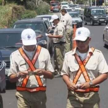 Recorrer de Multas de Trânsito no Estado do Mato Grosso do Sul