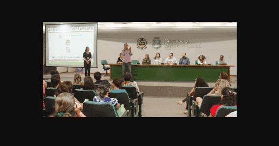 Governo do Ceará inicia validação de inscrição de 150 surdos no programa CNH Popular
