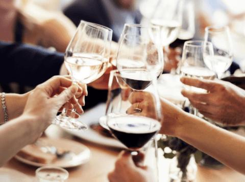 Curso Online Gratuito sobre Alcoolismo