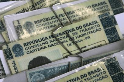 Normas para formação de motoristas no Brasil serão revisadas