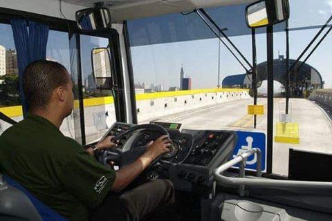 10 Cursos sobre Transporte Coletivo de Passageiros