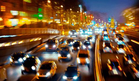 Direitos e Deveres do Cidadão no Trânsito