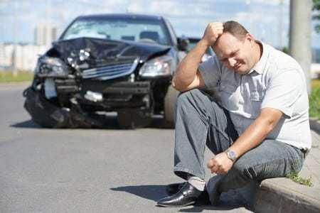 Como evitar colisões e atropelamentos