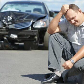 Saiba como evitar colisões e atropelamentos