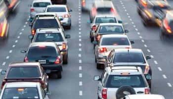 Normas de Circulação e Conduta no Trânsito