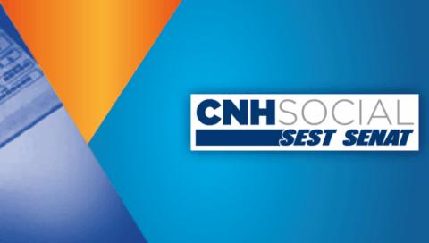 Saiba como se inscrever no SEST SENAT para a CNH Social 2018