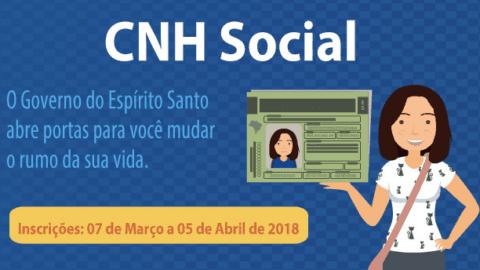 CNH Social beneficia 9 mil pessoas em 2018 no ES