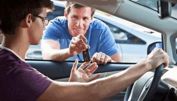 Como adquirir o Simuladão de Trânsito do Clube DETRAN