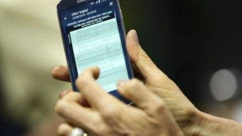 Entenda como funcionará a versão digital de documento veicular