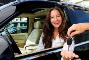 Saiba como adquirir o Manual de Formação de Condutores Clube DETRAN