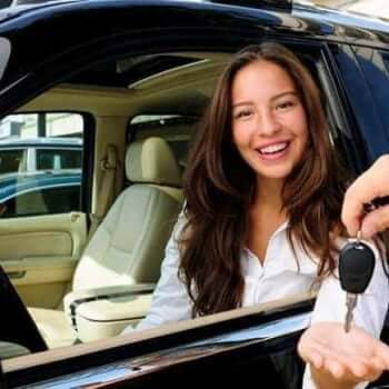 Saiba como adquirir o Manual de Formação de Condutores - Clube DETRAN