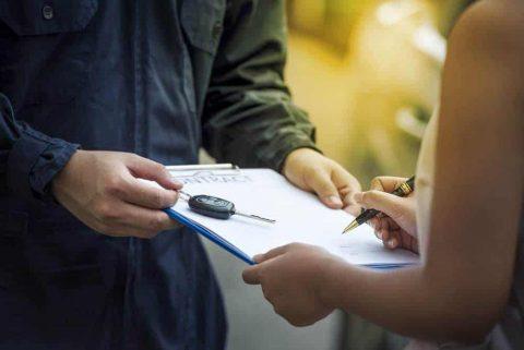 Nova lei facilitará a renovação da CNH