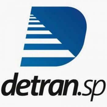 Pesquisar débitos e restrições de veículos no DETRAN.SP