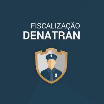 DENATRAN cria aplicativo para fiscalização digital