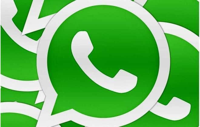 Golpe da CNH Social volta a circular na internet