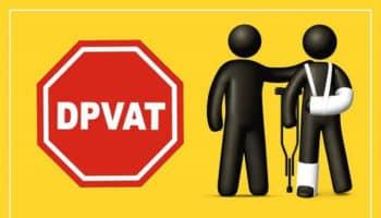 O que é e para que serve o DPVAT 2020