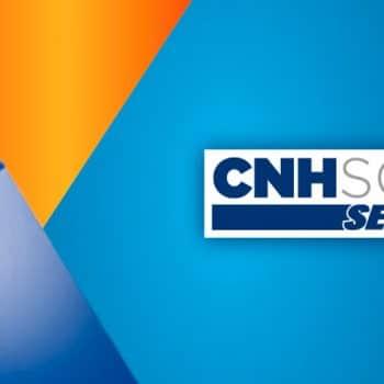 Primeira Habilitação para o Transporte - CNH Social SEST SENAT