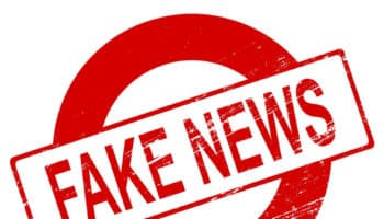 FAKE NEWS: CNH Gratuita no DETRAN-PR