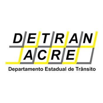 Simulado DETRAN-AC