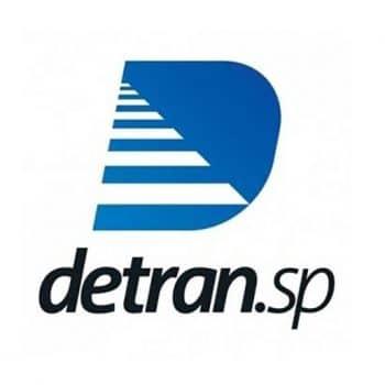 Treine com o Simulado DETRAN-SP